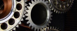 Reduction_Gear