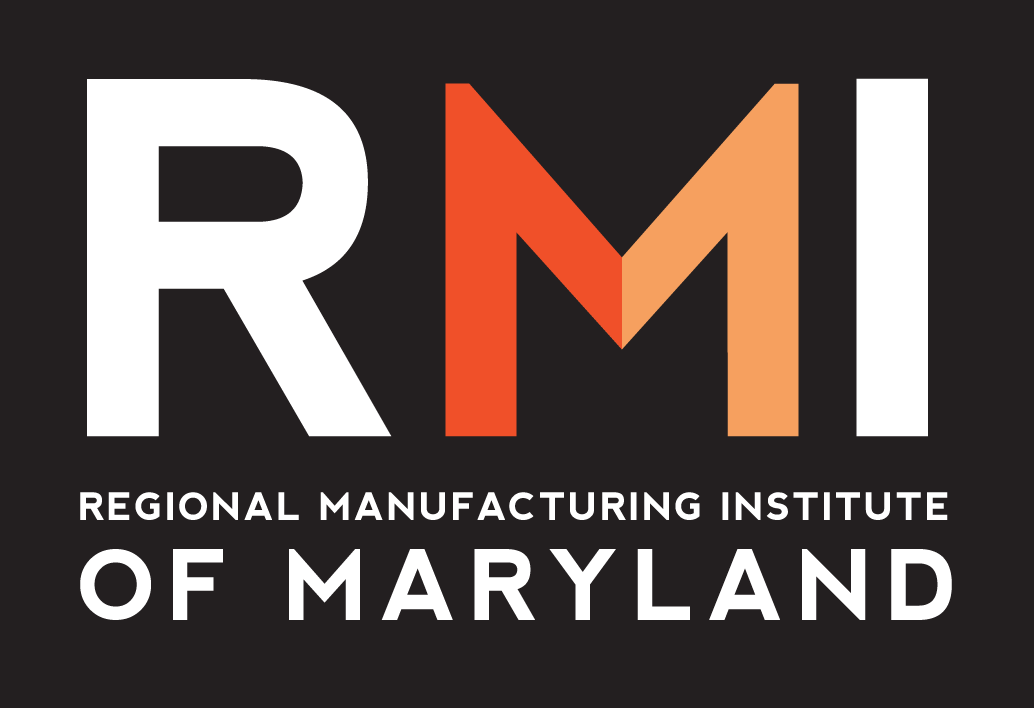 Membership for Regional Manufacturing Institute of Maryland