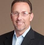 Rick Schaefer