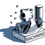 carver-machining-logo-large