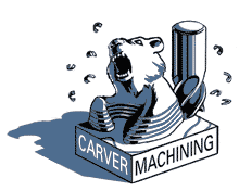 Carver Vocational Technical High School Launches Cnc