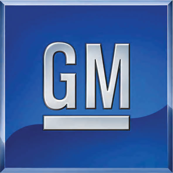 general motors baltimore operations promotes manufacturing at maryland. Cars Review. Best American Auto & Cars Review
