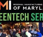 GreenTech-Banner