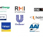 RMI energy forum