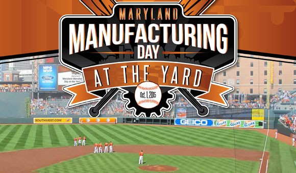 Mfg-Sponsor-Package-MFG-Day