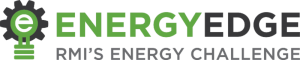 ENERGYEDGELOGO