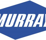 Murray-logo