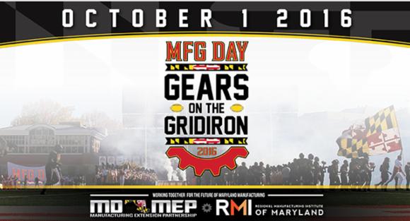 MFG-Day-2016