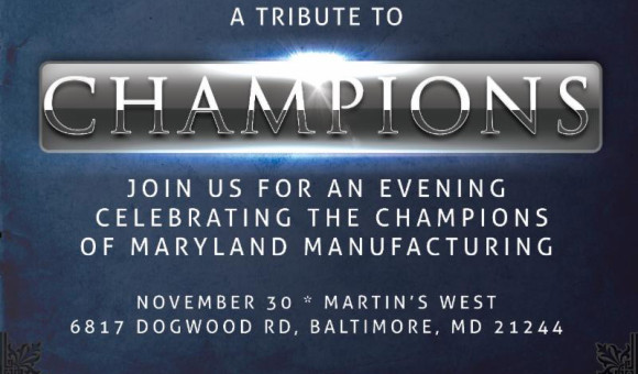 Champions-MD-Manufacturing