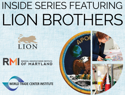 inside-series-featuring-lion-brothers-2016