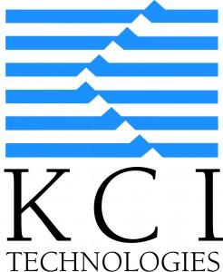 KCI_Technologies_Standard logo