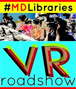 VR Roadshow Image (002)
