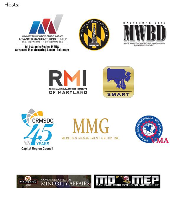 host-logos-RMI