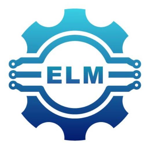 emerging leaders in manufacturing elm rmi of maryland