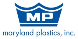 Maryland Plastics Inc Logo