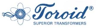 Toroid Corp Logo