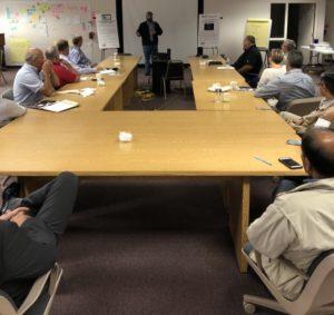 RMI Assemble Meeting Image