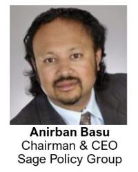 Anirban Basu portrait
