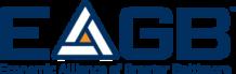 EAGB Logo Transparent Background PNG (002)
