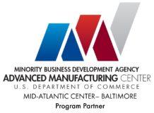 MBDA AMP Logo v3