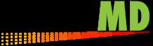 RAMP MD logo