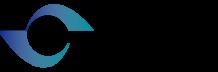 WTCI Standard (002)