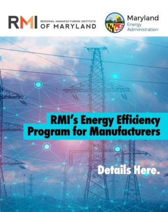 EnergyProgram_SmallGraphic
